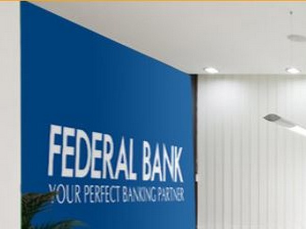 Federal Bank Q3 net profit up by 32 pc to Rs 441 crore