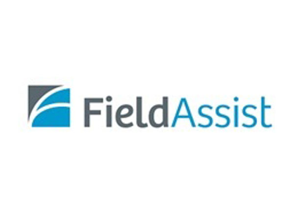 FieldAssist, best-in-class sales automation platform, launches new features to empower businesses amidst the pandemic