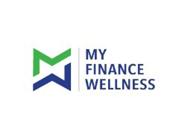 My Finance Wellness