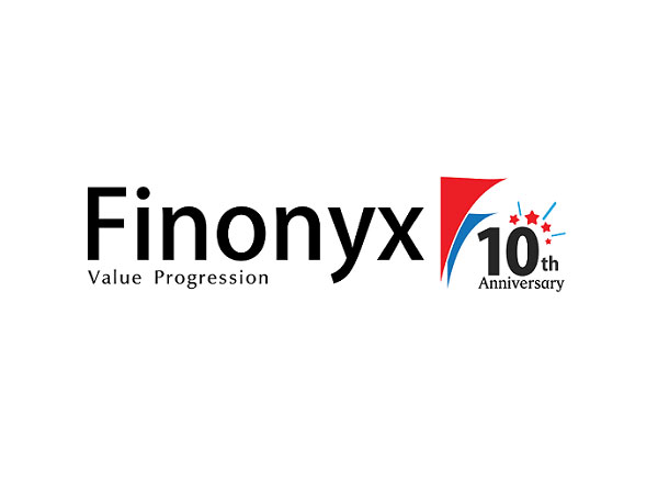 Finonyx Software Solutions Private Limited celebrates 10 years of successfully transforming banks across the globe