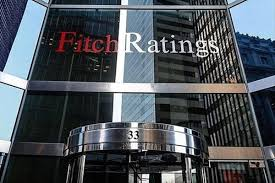 Weak fiscal position constrains India's sovereign ratings: Fitch