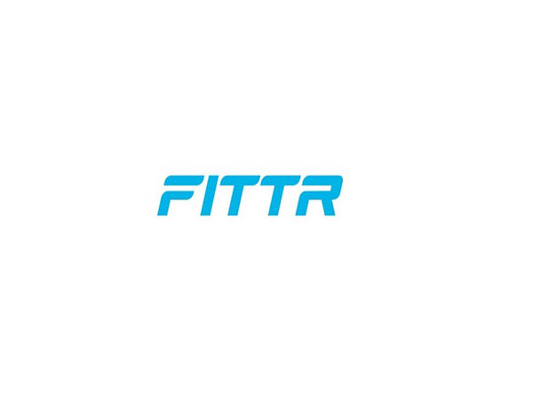 With Grand Prize of 1 Crore Cash, Fittr Amplifies 2021 Series of Transformation Challenges; Launches 12th Edition of Transformation Challenge
