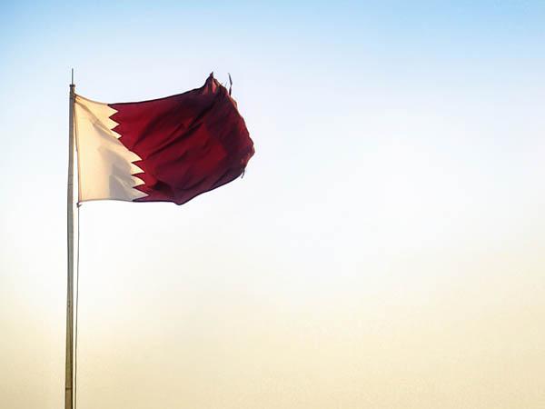 Qatar: UAE nuclear plant threat to Gulf stability, environment