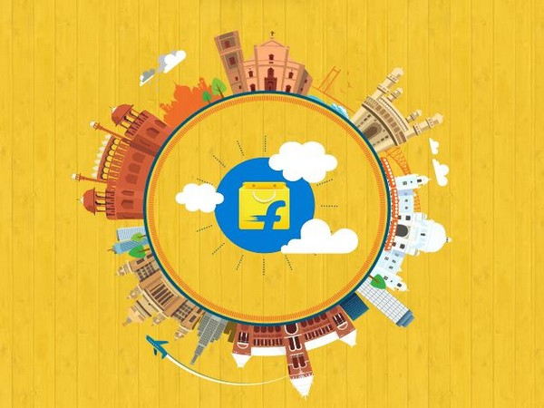 The e-commerce marketplace has a registered customer base of over 20 crore