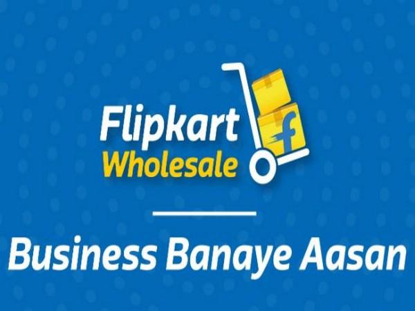 Flipkart Wholesale expands footprint to 12 new cities ahead of festive season