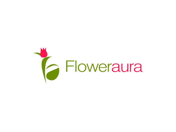 FlowerAura has just launched new range of cakes & gifts for Mother's Day 2021