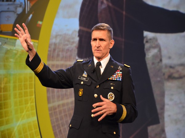 Trump's ex-NSA Michael Flynn seeks to withdraw guilty plea