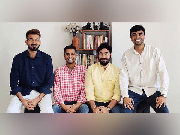 Marwari catalysts portfolio company Tinkerly labs raises 6.5 cr led by Navneet education