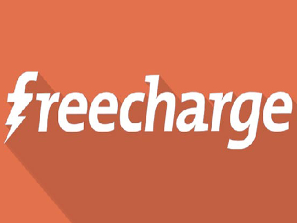 Freecharge, AbhiBus partner to launch new category of services