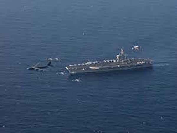 UAE, Norway, Saudi Arabia brief UN Security Council on Fujairah attacks