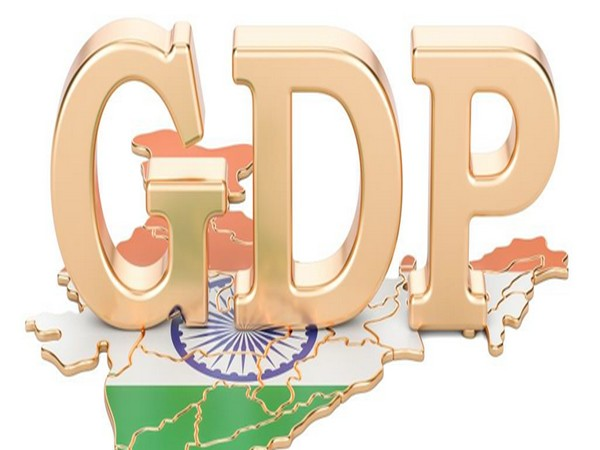 Ind-Ra revises FY21 GDP growth downwards to 3.6 pc