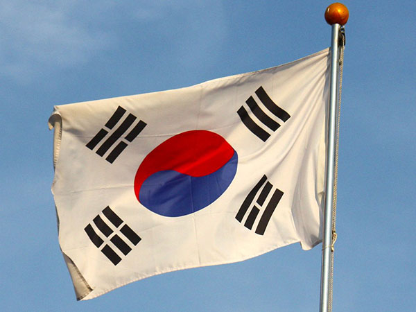 S. Korea ranks 12th in GDP rankings for last year