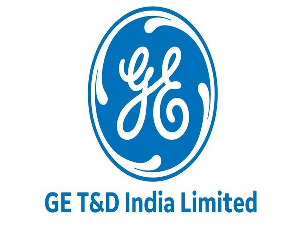 GE has been in India for over 100 years.