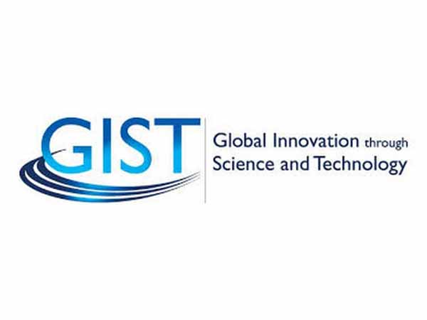 Afghan Youths' 'E-Watch App' Competing In GIST