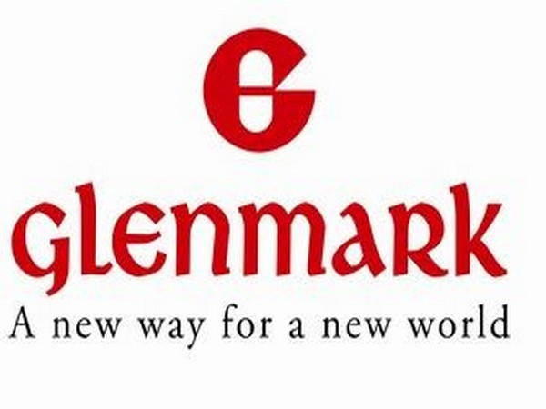 Glenmark receives 'India Pharma Innovation of the Year' Award from the govt. of India