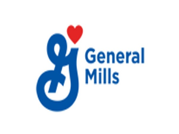 General Mills awarded Asia's Best Workplaces 2020 by Great Place to Work