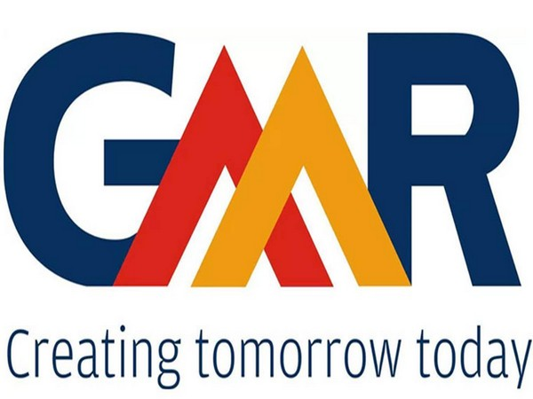 GMR Infrastructure sells entire 51 pc stake in Kakinada SEZ for Rs 2,610 cr