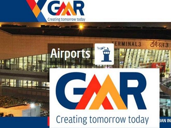 GMR's Delhi, Hyderabad airports to provide contact-less food service to flyers