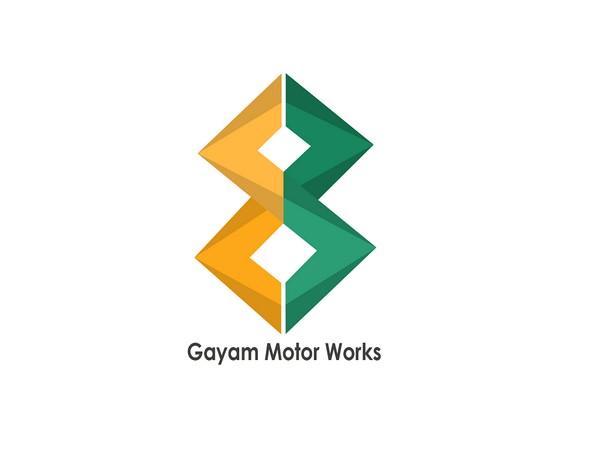Gayam Motor Works (GMW)
