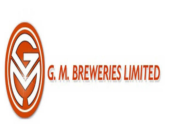 GM Breweries reports net profit down at Rs 14 crore in Q3 FY20