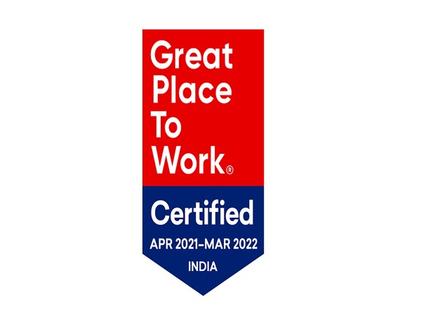 General Mills India Center is Great Place to Work - Certified