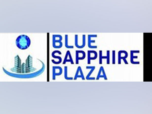 After KFC, Pizza Hut, more stores to open up at Galaxy's Blue Sapphire Plaza