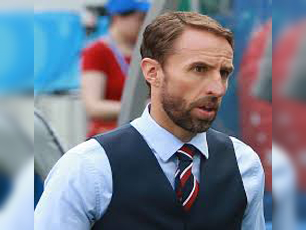 Gareth Southgate reveals England youngsters to watch in 2019