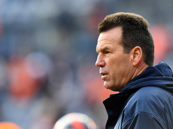 Vikings hire Gary Kubiak to offensive coaching staff