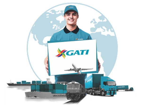 The company is a pioneer in express distribution and supply chain solutions