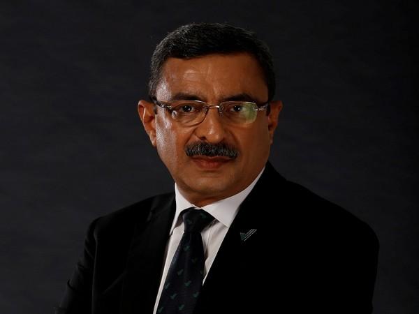 Gautam Bali, Managing Director, Vestige Marketing Pvt Ltd.