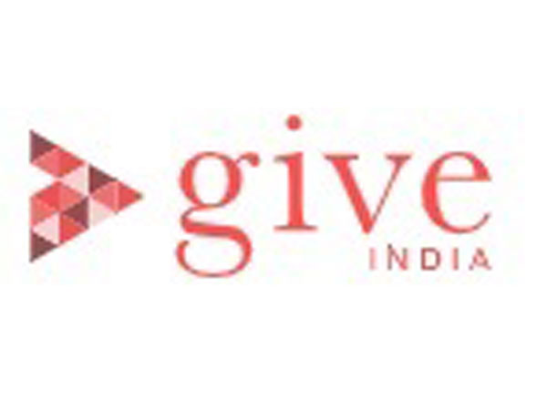 GiveIndia raises Rs. 75 lakh for care of abandoned babies during COVID crisis
