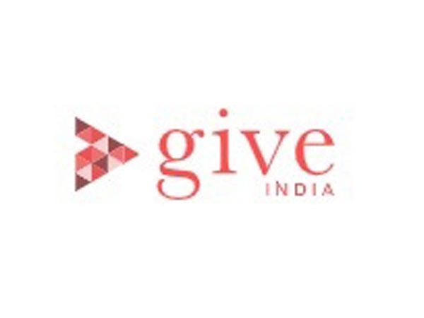 India's biggest fundraising event helps NGOs raise crores