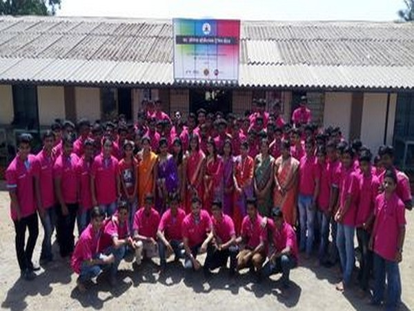 Godrej & Boyce trains 1.41 lakh youth across India