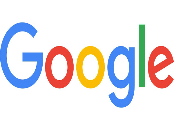 Google parent Alphabet posts profit drop