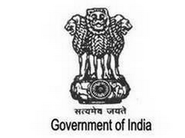 Govt cracks down on fraudulent company promising employment