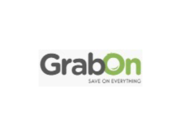 GrabOn kick-starts its most-awaited Cricket Fantasy League powered by Tata CliQ, PharmEasy, Rapido, boAt and Travolook