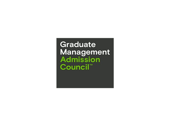 MDI Gurgaon to accept GMAT Scores for admission to its PGDM Courses