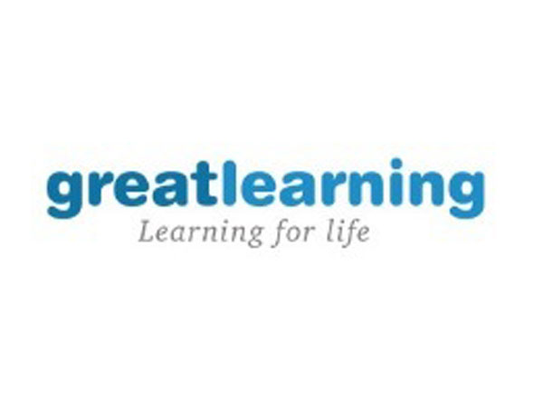 Great Learning launches new programs in DevOps and Full Stack Development