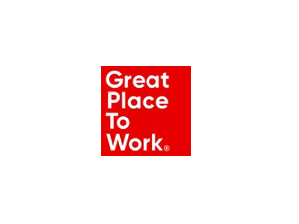 India has announced India's Best Workplaces™ for Women 2021 on the 24th of September 2021.