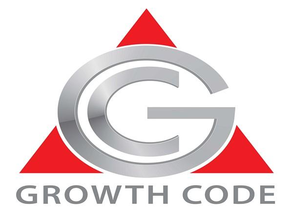GrowthCode
