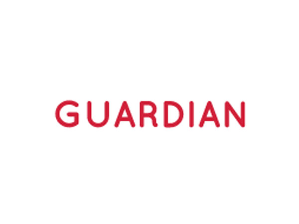 Guardian GNC reports growth in interest in immune health supplements during pandemic
