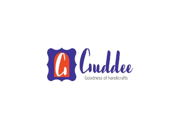 Reinventing sustainable art in a contemporary style - Guddee