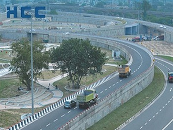 HCC closes sale of Farakka Raiganj Highways to Cube Highways for Rs 1,508 crore