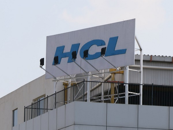 No significant impact of COVID-19 on operations: HCL Tech