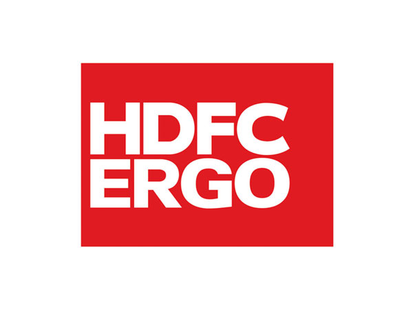 NSDL Payments Bank Joins Hands with HDFC ERGO to Offer Customised Insurance Solutions to Customers