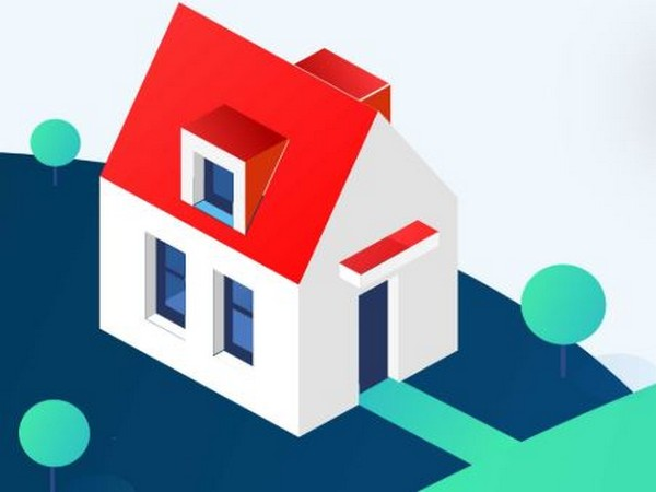 HDFC is a leading provider of housing finance in India.