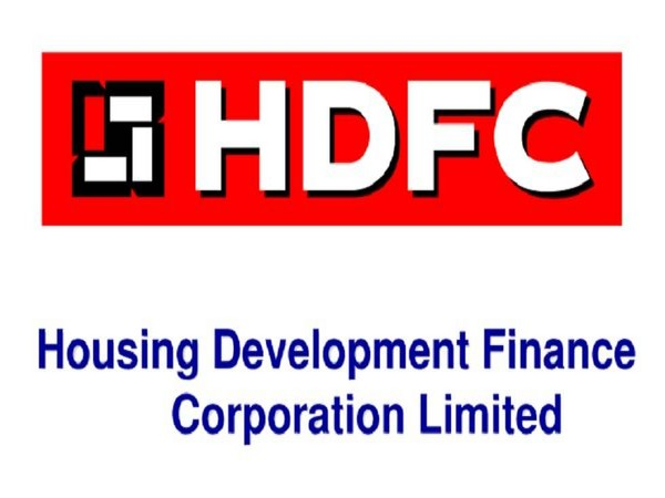 HDFC disburses subsidy to over 1 lakh first-time homebuyers under PMAY