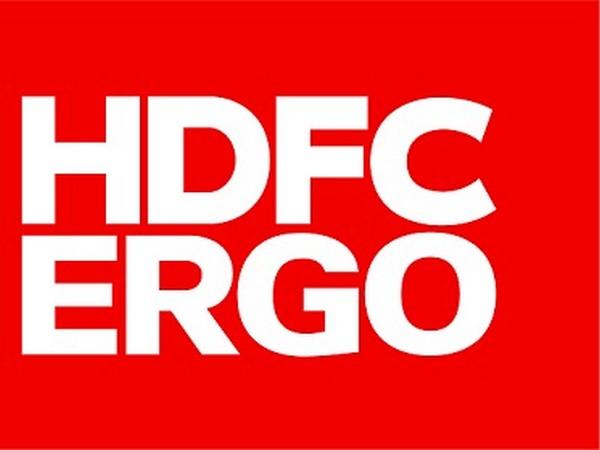 Commemorating Hindi Divas HDFC ERGO launches its website in Hindi language