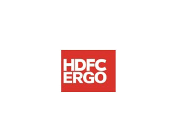 HDFC ERGO launches Corona Kavach policy