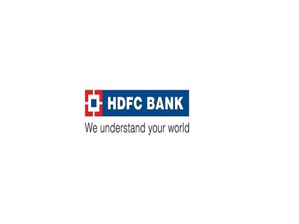 HDFC Bank partners with Amazon for GREAT INDIAN FESTIVAL Sale